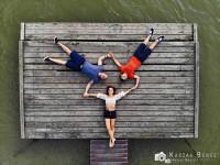 csaladi-fotozas-kaszasbence-20200910-010