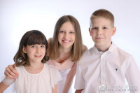 csaladi-fotozas-kaszasbence-20200910-017
