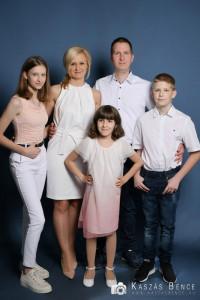 csaladi-fotozas-kaszasbence-20200910-020