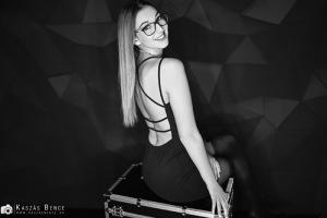 modellfotozas-mate-es-dzsennifer013