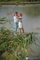 eskuvoi-fotozas-kaszas-bence064