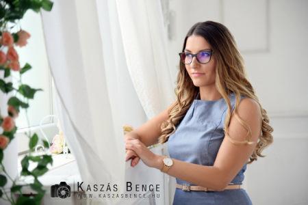 modellfotozas-kaszas-benc-2021_091