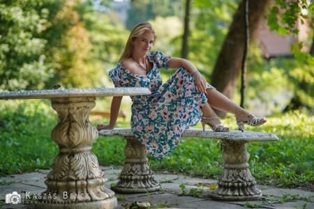 modellfotozas-kaszas-benc-2021_117