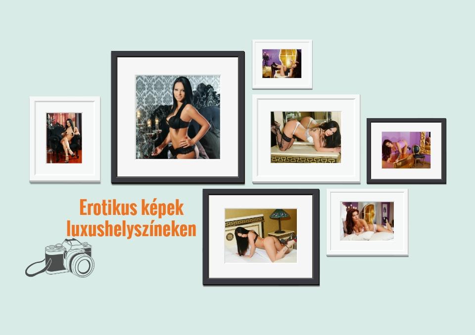 erotikus_kepek_luxushelyszinen