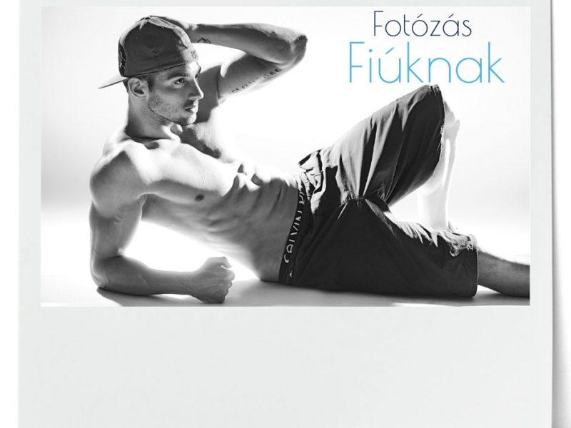 fotozas_fiuknak