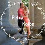 petra_kolok_jegyesfotozas