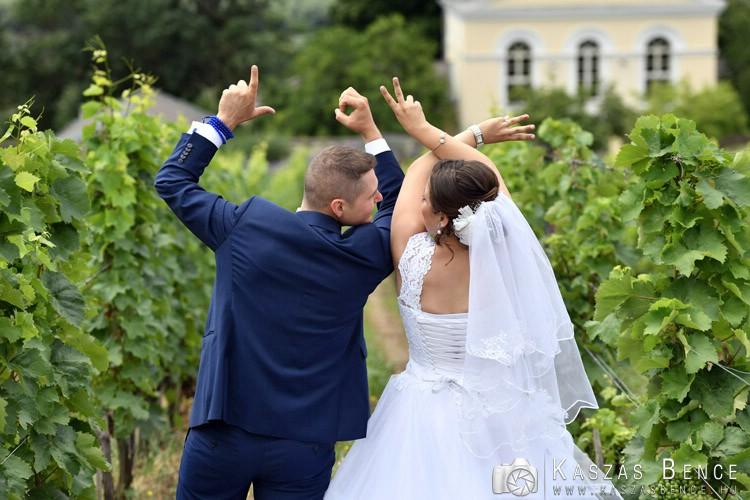 1760110def Esküvő fotózás   Kaszás Bence fényképész, modellfotós
